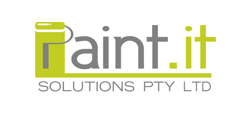 Paint.it Solutions